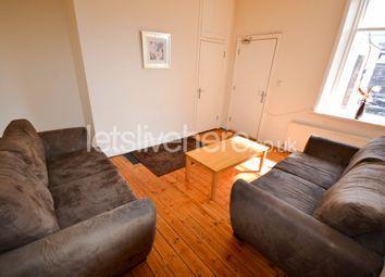 Thumbnail 3 bedroom terraced house to rent in Warton Terrace, Heaton, Newcaslte Upon Tyne
