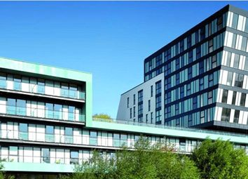 Thumbnail 2 bed flat for sale in North Bank, Sheffield