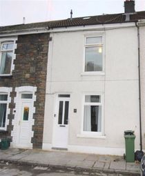 2 bed terraced house for sale in Sion Street, Pontypridd CF37