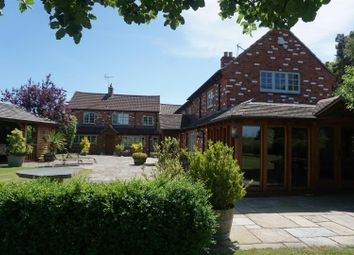 Thumbnail 5 bed semi-detached house to rent in Ireland, North Bradley, Trowbridge