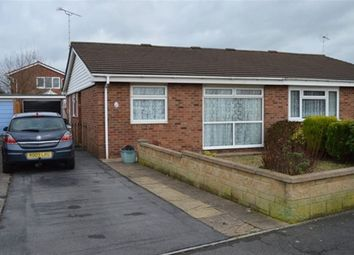 Thumbnail 2 bed bungalow to rent in Coralberry Drive, Worle, Weston-Super-Mare