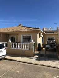 Thumbnail 3 bed bungalow for sale in Los Nietos, Murcia, Spain