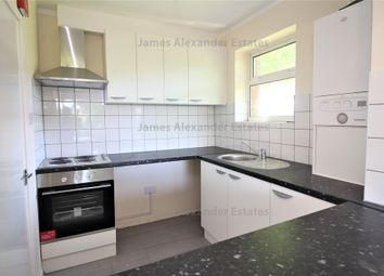 2 bed flat to rent in Trinity Avenue, Northampton NN2