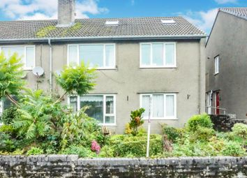 Thumbnail 1 bed flat for sale in Peat Lane, Kendal