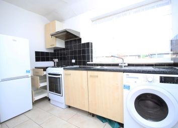 Thumbnail 2 bedroom flat to rent in Gaysham Avenue, Ilford
