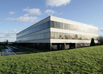 Thumbnail Office to let in One Zero Three, Westerhill Road, Glasgow