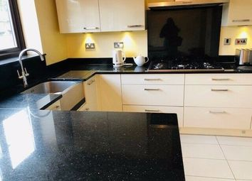 7 bed semi-detached house to rent in Fairfield Crescent, Edgware HA8
