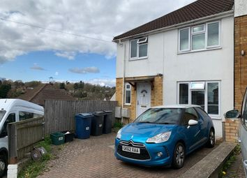 Thumbnail 5 bed flat for sale in Kingston Road, High Wycombe