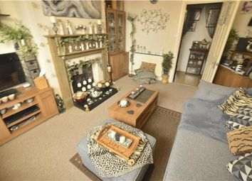 Thumbnail 1 bed flat for sale in St. Pauls Road, St Leonards-On-Sea, East Sussex