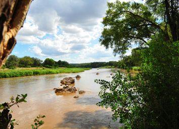 Thumbnail Farm for sale in Parsons, Hoedspruit, Limpopo Province
