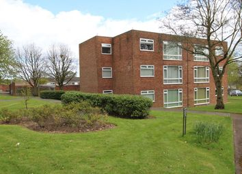 Thumbnail 2 bedroom flat to rent in Winchfield Drive, Harborne, Birmingham
