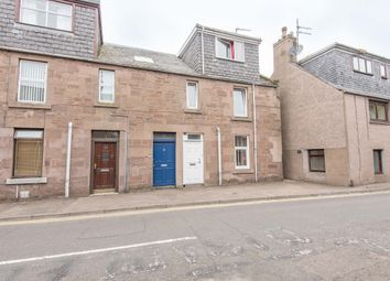 Thumbnail 2 bed flat for sale in Flat 1, 32 Market Street, Montrose
