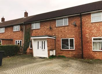 Thumbnail 5 bedroom property to rent in Holly Close, Hatfield