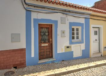 Thumbnail 2 bed town house for sale in Silves, Algarve, Portugal