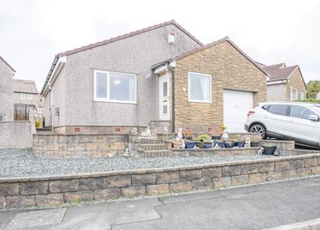 Thumbnail 2 bed detached bungalow for sale in Valley Park, Whitehaven