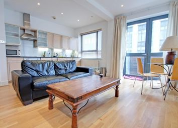 Thumbnail 1 bedroom flat to rent in Portsoken Street, Tower Hill