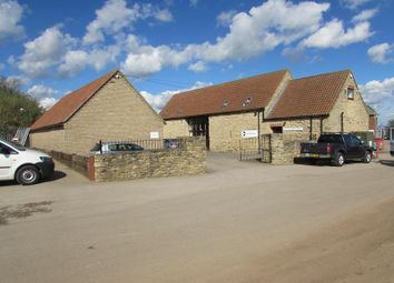 Thumbnail Office to let in The Barn, North Cliff Farm, Ingham, Lincoln