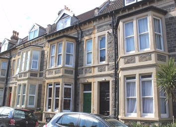 Thumbnail Room to rent in Alma Road Avenue, Clifton, Bristol