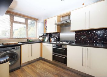 Thumbnail 2 bedroom flat for sale in Marsh Road, Pinner