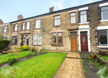 Thumbnail 3 bed terraced house for sale in Bolton Road, Anderton, Chorley, Lancashire