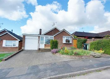 Thumbnail 3 bed bungalow for sale in Abstacle Hill, Tring