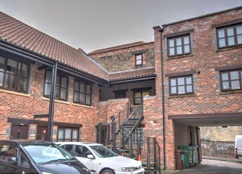 1 bed flat for sale in Jacob Court, Jacob Street, Bristol BS2