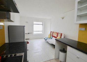 Thumbnail 1 bed flat to rent in Marina, St. Leonards-On-Sea, East Sussex