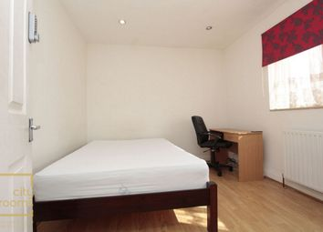 Thumbnail Room to rent in Murray Square, Custom House