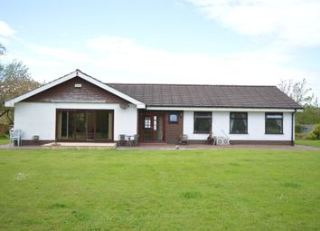 Thumbnail 3 bedroom detached bungalow for sale in New Hall Avenue, Blackpool