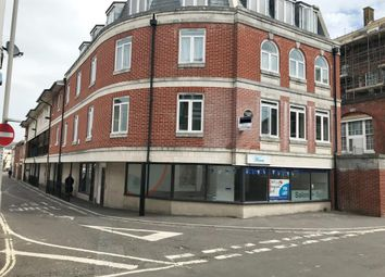 Thumbnail Retail premises for sale in 1 Gloucester Mews, Weymouth, Dorset