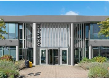 Thumbnail Office to let in Station Road, Theale