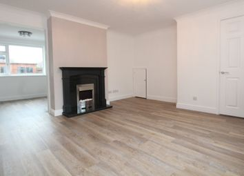 Thumbnail 3 bed terraced house to rent in Sandy Close, Petersfield