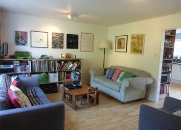 Thumbnail 3 bed end terrace house for sale in Belle Vue Close, Stroud, Gloucestershire