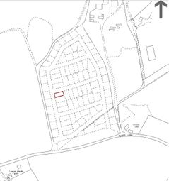 Thumbnail Land for sale in Plots 7 Shire Lane, Keston, Bromley