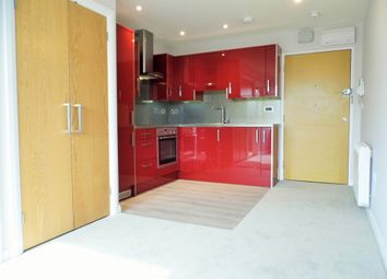 1 bed flat to rent in Bentham Close, Swindon SN5