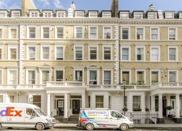 Thumbnail 2 bed flat for sale in Grenville Place, South Kensington