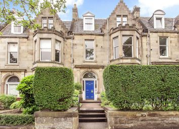 Thumbnail 3 bed flat for sale in 32/3 Murrayfield Avenue, Murrayfield
