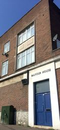 Thumbnail 2 bed flat to rent in Westmount Centre, Uxbridge Road, Hayes