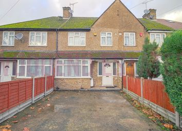 Thumbnail 3 bed terraced house to rent in Wood End, Hayes