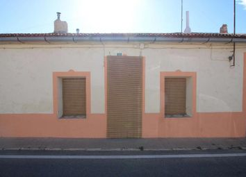 Thumbnail 3 bed town house for sale in 30529 Cañada Del Trigo, Murcia, Spain