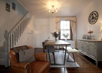 Thumbnail 2 bed terraced house to rent in Pinner Green, Pinner