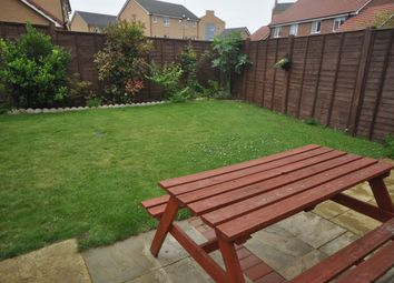 Thumbnail 3 bedroom semi-detached house to rent in Wilmott Close, Basildon