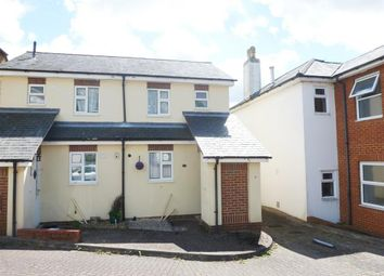 1 bed property to rent in The Brackens, Hemel Hempstead HP2