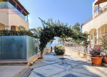 Thumbnail 2 bed town house for sale in Germasogeia, Limassol, Cyprus