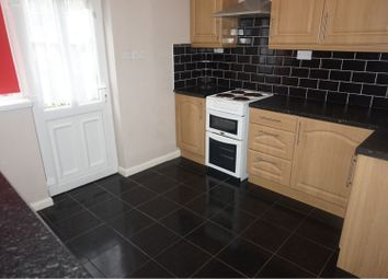 Thumbnail 3 bed semi-detached house to rent in Plumstead Road, Birmingham