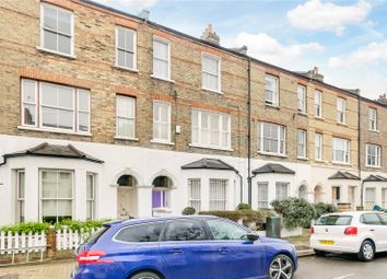 Thumbnail 4 bed terraced house for sale in Atherton Street, London