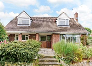 Thumbnail 3 bed property to rent in 178 West Street, Buckinghamshire, Marlow, Buckinghamsh
