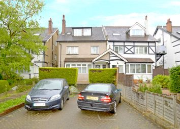 Thumbnail Studio for sale in Brighton Road, Purley