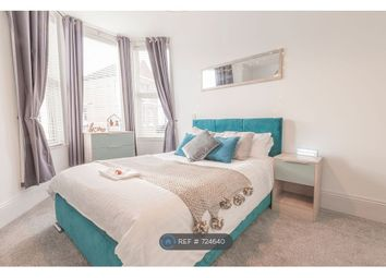Room to rent in Furzehill Road, Mutley, Plymouth PL4