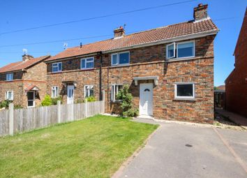 3 bed property to rent in Redsull Avenue, Deal CT14